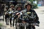 Malaysia đề cập khả năng ASEAN tuần tra chung chống IS