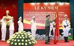 Bộ trưởng Tô Lâm: Xây dựng vững chắc thế trận an ninh nhân dân