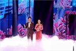 Chung kết Thần tượng Bolero: Phương Liên thể hiện 3 ca khúc của HLV Ngọc Sơn