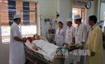 Bộ Y tế yêu cầu tăng cường điều trị sốt xuất huyết Dengue