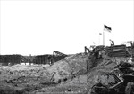 45 năm cuộc chiến đấu 81 ngày đêm bảo vệ Thành cổ Quảng Trị