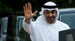 Thái tử UAE từng đề nghị Mỹ ném bom đài Al Jazeera?