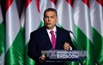 Thủ tướng Hungary Orban – từ 'nổi loạn' sang 'hình mẫu'?