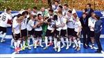 Đức lần đầu đăng quang Confederations Cup