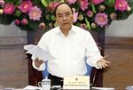 Thủ tướng yêu cầu chấn chỉnh việc chậm trả lời phản ánh của người dân