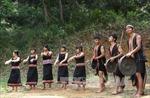 Khám phá văn hóa độc đáo của đồng bào Mơ-nâm tại Kon Tum