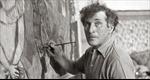 Marc Chagall - danh họa của những ước mơ