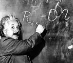 Phát hiện loại hạt vật chất cơ bản mới có thể làm thay đổi thuyết tương đối của Einstein