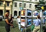 Giới thiệu chủ quyền biển đảo Việt Nam qua triển lãm ảnh tại CH Séc
