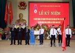 Kỷ niệm 70 năm Ngày thành lập ngành Tuyên giáo Hưng Yên