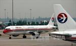 Trung Quốc nới lệnh cấm với du khách Hàn Quốc