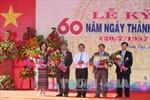Quảng Ngãi: Huyện miền núi Sơn Tây phát huy lợi thế để phát triển