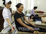 56 tỉnh chi vượt quỹ khám chữa bệnh trên 8.480 tỷ đồng