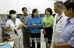 Phòng khám tư: Bác sĩ hành nghề chui vẫn khá phổ biến