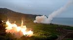 Triều Tiên thử tên lửa liên lục địa ICBM Hwasong-14, Hàn-Mỹ rầm rộ tập trận đáp trả
