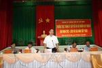 TP Hồ Chí Minh nâng cao chất lượng cán bộ nguồn quy hoạch