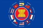 Đồng loạt trình chiếu sắc màu ASEAN vào tối 8/8