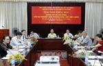 Đồng chí Võ Chí Công với sự nghiệp giải phóng dân tộc Việt Nam
