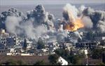 Nhiều dân thường Afghanistan thiệt mạng trong vụ không kích của Mỹ