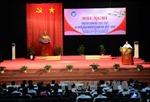 Mở rộng mạng lưới trường học vùng cao Điện Biên