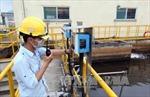Kiểm soát đặc biệt đối với các dự án có nguy cơ gây ô nhiễm cao