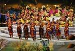 Lịch sử hình thành và phát triển của Liên đoàn thể thao Đông Nam Á