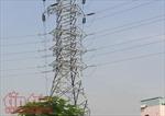 Từ ngày 15/8, cơ chế điều chỉnh mức giá bán lẻ điện bình quân bắt đầu có hiệu lực