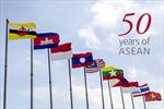 DKSH và những đóng góp vào sự thành công của khu vực Đông Nam Á