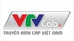 Yêu cầu VTVcab báo cáo việc bất ngờ cắt hàng loạt kênh truyền hình