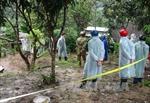 Thủ tướng yêu cầu khẩn trương khắc phục hậu quả vụ nổ nghiêm trọng ở Khánh Hòa