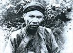 Đào Tấn và những cống hiến cho nghệ thuật Tuồng Việt Nam