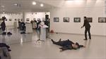 Có gì bất thường sau khi 9 nhà ngoại giao Nga đột tử trong 9 tháng?