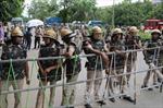 Tòa án Ấn Độ phạt tù một thủ lĩnh giáo phái vì tội hiếp dâm