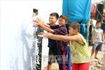 Đắk Nông chấn chỉnh việc xử lý nước tại các trạm cấp nước tập trung