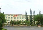 Quảng Ninh tạm dừng tuyển dụng công chức, viên chức