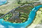Bảo đảm hiệu quả đầu tư Dự án Khu đô thị du lịch Long Tân, Đồng Nai