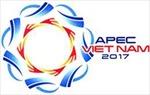 APEC 2017: Nâng cao năng lực cạnh tranh và sáng tạo cho doanh nghiệp nhỏ và vừa