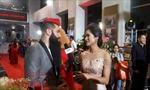 'Người phán xử' giành giải Phim truyền hình ấn tượng của năm