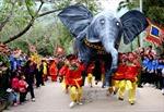 Hà Nội gắn kết cộng đồng với bảo tồn di sản văn hóa