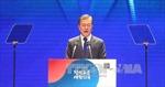 Sau khi Triều Tiên thử hạt nhân lần 6, Hàn Quốc khẳng định triển khai THAAD là tất yếu