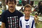 VCK U18 Đông Nam Á: HLV Indonesia thách thức tuyển Việt Nam - Thái Lan
