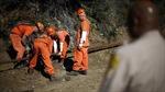 Các nhà tù ở  Mỹ tận dụng sức lao động của tù nhân như thế nào?