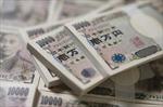 Mang hơn 1,3 triệu Yên Nhật không khai báo hải quan