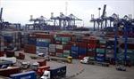 Lo ngại buôn lậu giá trị cao tăng lên khi thủ tục thông quan hàng hoá giảm