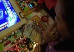 Triệt phá tụ điểm cờ bạc trá hình và đá gà ăn tiền, tạm giữ 30 đối tượng
