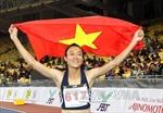 'Mũi tên vàng' Lê Tú Chinh sẽ được tập huấn tại Mỹ