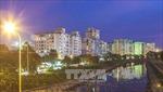 Quy hoạch đô thị Hà Nội - Bài 1: Bài học từ thiếu tầm nhìn