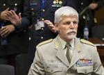NATO chưa thể quyết định tăng quân đến Afghanistan theo ý Mỹ