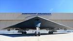 Nhà thầu quốc phòng Mỹ hưởng lợi từ hành động của Triều Tiên