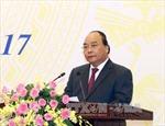 Thủ tướng yêu cầu xác minh thông tin vụ phá rừng phòng hộ ở Quảng Nam
